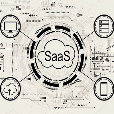 Software as a Service Solves the Software Licensing Issue for SMBs