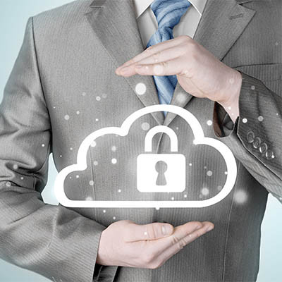 3 Reasons to Consider a Private Cloud Solution
