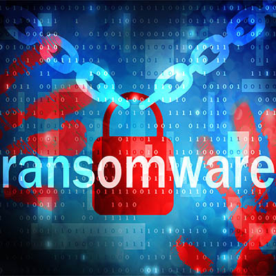New Developments in Ransomware are Potentially Devastating